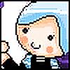 Christiners's avatar
