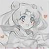 ChristineStrider's avatar