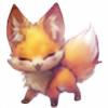 ChristineWay18's avatar