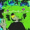christinexDDD's avatar