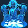 Christlchan's avatar