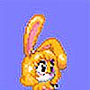 ChristmaidenCC's avatar