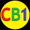 christmasbob1's avatar