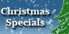 ChristmasSpecials's avatar