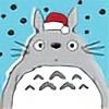 ChristmasTheKID's avatar