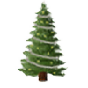 christmastreeplz's avatar