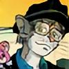 Christo-LHiver's avatar