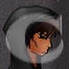 Christofer-Lucient's avatar