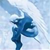 ChristoferRudd's avatar