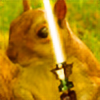 christofferkarlsson's avatar