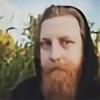 ChristofferNilsson's avatar