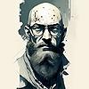 christoffkott's avatar
