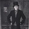Christoph-Praus's avatar