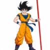 christopharbane12's avatar