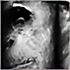 Christophe-Niel's avatar