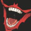 christophe01's avatar