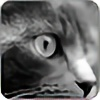 Christophe31's avatar