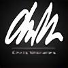Christopher--Morales's avatar