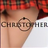 Christopher-360's avatar