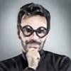 christopher-g's avatar