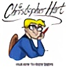 Christopher-Hart's avatar