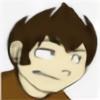 Christopher-Kun's avatar
