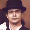 Christopher-LaHaise's avatar