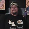 Christopher-Odom's avatar