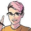 christopheraaron's avatar