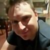 christopherbarton's avatar