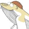 ChristopherBland's avatar