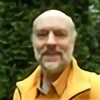christopherchi's avatar