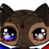 ChristopherCupcakes's avatar