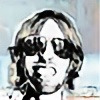 ChristopherDavid420's avatar