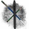 ChristopherDeer's avatar