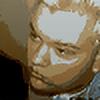 christopherfenwick's avatar