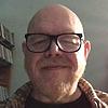 ChristopherGHinson's avatar