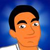 ChristopherJB's avatar