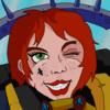 ChristopherLine's avatar