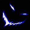 ChristopherMBDadabo's avatar