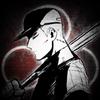 ChristopherMcgrath's avatar
