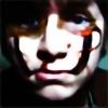 ChristopherNCook's avatar