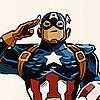 christophersean's avatar