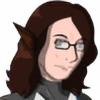 ChristopherShuzen's avatar