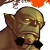 ChristopherStevens's avatar