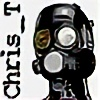 ChristopherT's avatar
