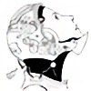 Christophertronick's avatar