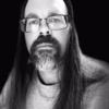 christophnelson's avatar