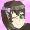christophr1's avatar