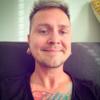 ChristophValentine's avatar